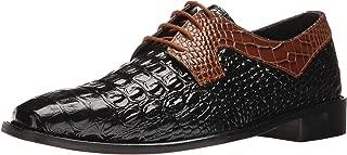 hornback shoes