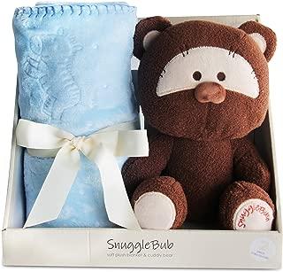 Best damask baby blanket Reviews