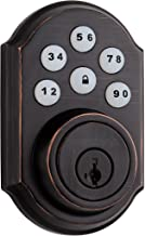 Ged1490 11p Smt Keypad 4ls2