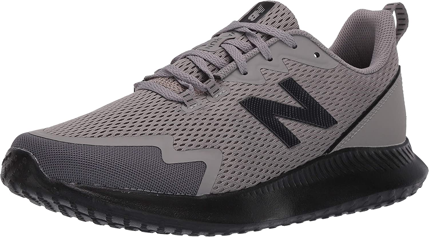 New Balance Men's NB Ryval Run Running V1 Weekly update Shoe safety