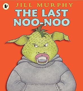 Last Noo-Noo, The