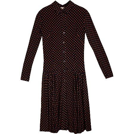 Dolores Promesas Vestido para Mujer