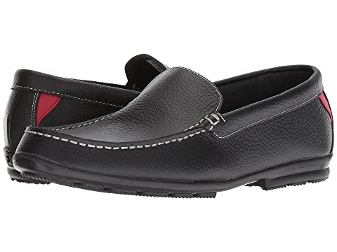 686d9bfb843 FootJoy Club Casual Loafer at Zappos.com