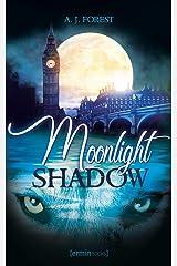 Moonlight Shadow Format Kindle