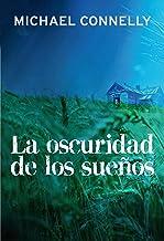 La oscuridad de los sueños (Criminal (roca)) (Spanish Edition)