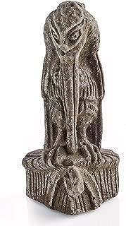 House Parts Notre Dame Gargoyles - Cast Cement Replicas 6