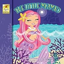 The Little Mermaid – Children's Book Keepsake Stories, PreK–3