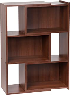 Best 42 inch wide bookcase Reviews