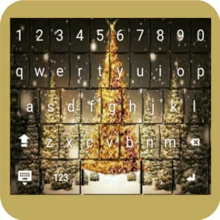 Best christmas keyboard apps Reviews