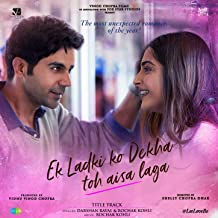 Best ek ladka ladki song Reviews