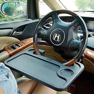 Best 1997 toyota 4runner steering wheel Reviews