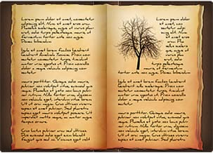 White Wicca Online Book of Shadows