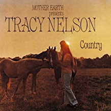 Best tracy nelson albums Reviews