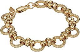 Vanessa Mooney - The Tionne Bracelet