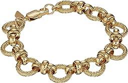 Vanessa Mooney - The Tionne Bracelet