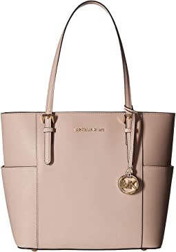 902bccdcd8cb Jet Set Travel Large Tote. Like 163. MICHAEL Michael Kors. Jet Set Travel Large  Tote