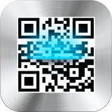 QR Barcode Scanner - Scan your Products