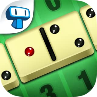 free 42 domino games