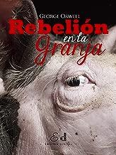 Best animal farm in spanish Reviews