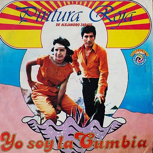 Feliz Cumpleaños by Pintura Roja on Amazon Music - Amazon.com