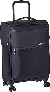 Samsonite 72Hours Deluxe 55cm Soft Suitcase Luggage Suitcase Luggage