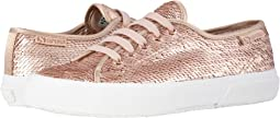 2750 Pairidesce Sneaker