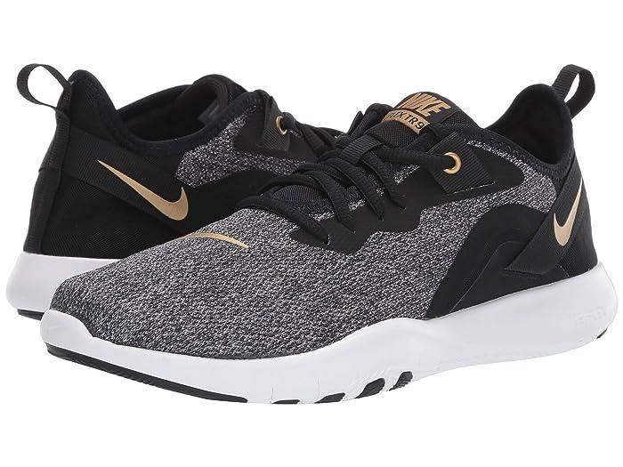 Nike Flex TR 9 | Zappos.com