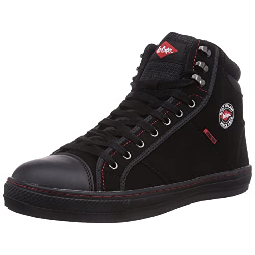 e92f1860464f Lee Cooper Workwear Baseball