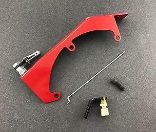 throttle linkage kit for predator 212cc engine