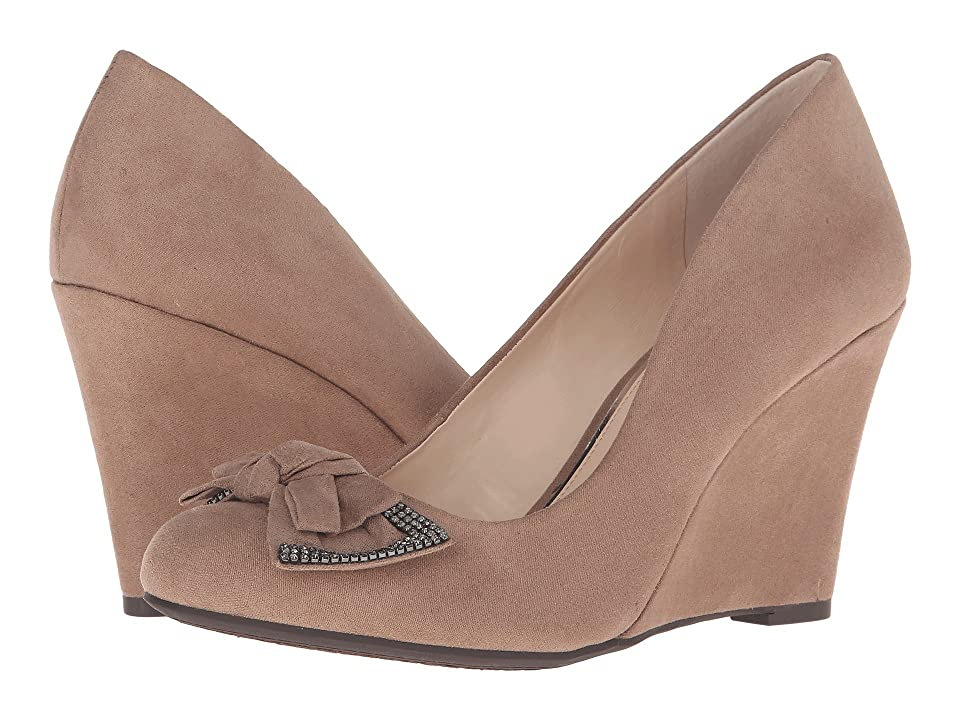 Jessica Simpson Cariah (Totally Taupe) Women