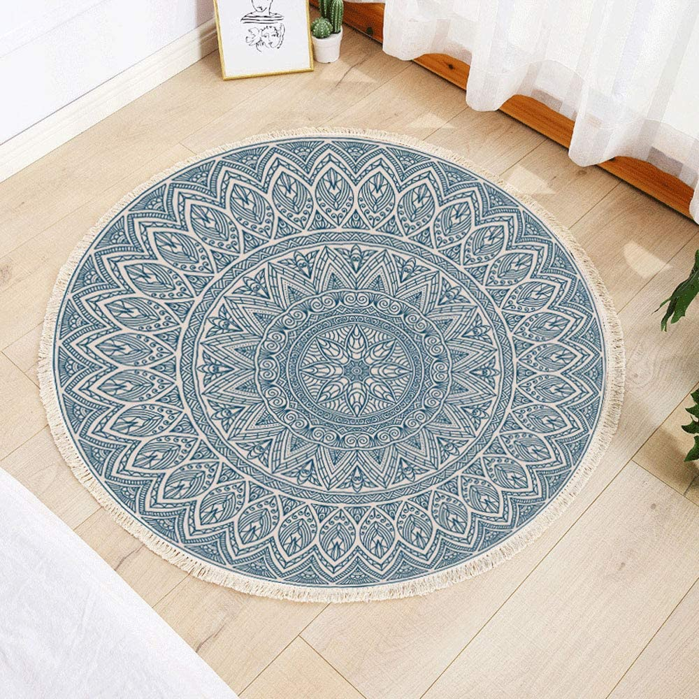 Pet mat Clearance SALE Limited time Boston Mall Floor Bedroom Back Laundry Door Sui