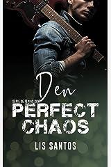 Den (De Férias com Perfect Chaos) eBook Kindle