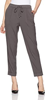 Marks & Spencer Women's Tapered Pants