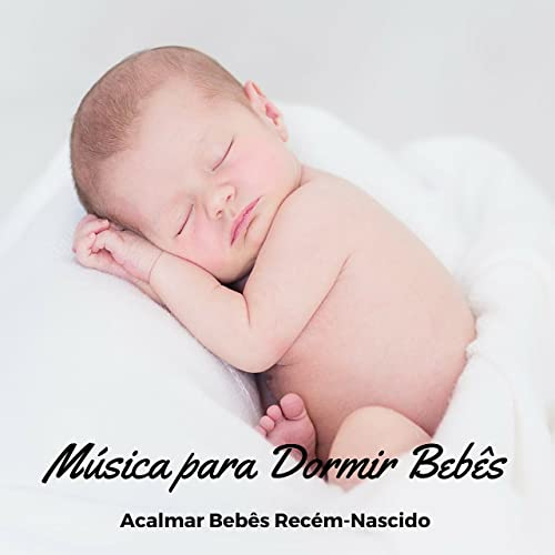 Meditacion y Yoga by Niños Simpáticos on Amazon Music ...