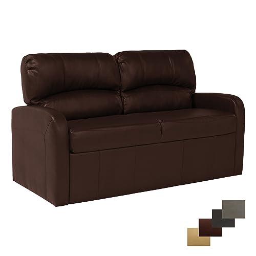 Rv Replacement Furniture Amazon Com