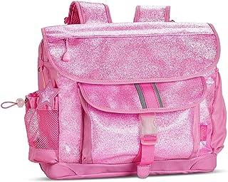 Bixbee Kids Backpack School Bag Sparkalicious Glitter
