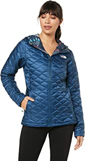 The North Face Women's Thermoball¿ Hoodie