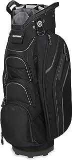 Datrek Golf 2018 SGO Cart Bag