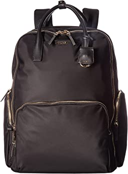 Voyageur Ursula T Pass(R) Backpack