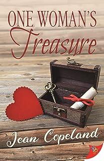 One Woman's Treasure