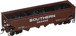 Bachmann Trains Southern Quad Hopper