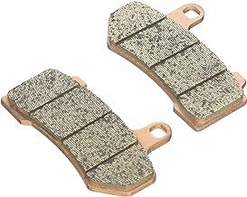 sbs brakes