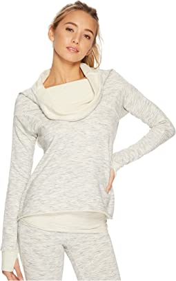 Free People Movement - Over It Pullover