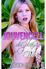 Jouvencelle Du Plaisir: Échange de sexe par la Reine Sorcière (Livre 2) Format Kindle