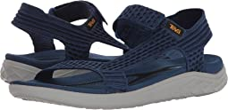 Teva - Terra-Float 2 Knit Universal