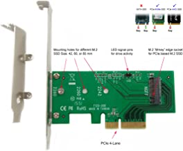 Best video adapter card brand and model number Reviews