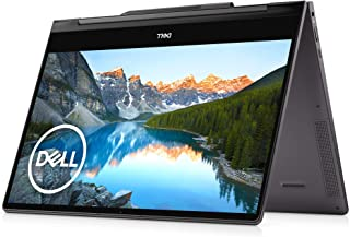 Dell 2in1ノートパソコン Inspiron 13 7391 Core i5 Office ブラック 20Q31HB/Win10/13.3FHD/8GB/256GB SSD