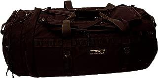 ForceProtector Gear Hybrid Deployment Bag