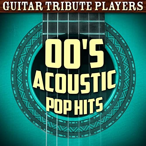 Island In The Sun by Guitar Dreamers on Amazon Music