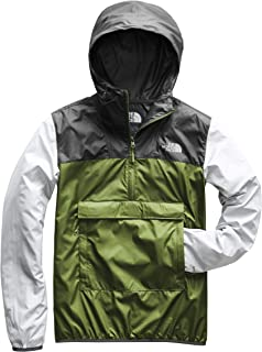 Best north face fanny pack jacket Reviews